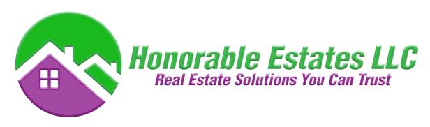 Honorable Estates, LLC
